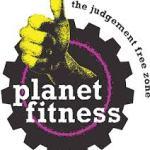 planet-fitness-scholarship