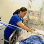 best respiratory therapist programs, degrees andschools