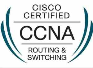How To Get a CCNA Certification? Exam, Salary, Training
