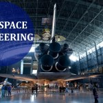 best-aerospace-engineering-schools