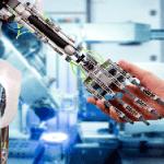 best-biomedical-engineering-schools