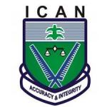 ican-registration ICAN Registration Process, Requirement and Setup Guideline
