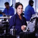 mejores maestros para ingenieros con licenciatura en ingeniería