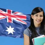 Australia Awards Scholarships for Indian Students 2020