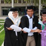 australia-awards-indonesia-scholarship-2020