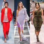 fashion schools in New york