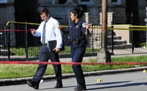 criminologists-jobs-degree-career-courses