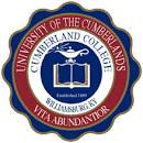 Image result for university of cumberlands logo