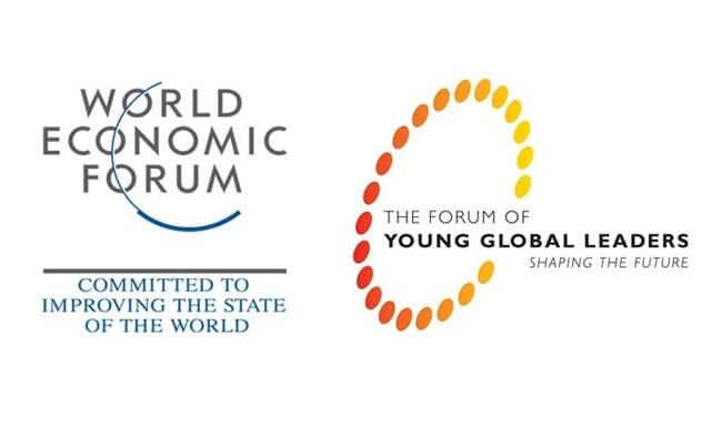 Foro Económico Mundial - Programa de Becas de Liderazgo Global 2020