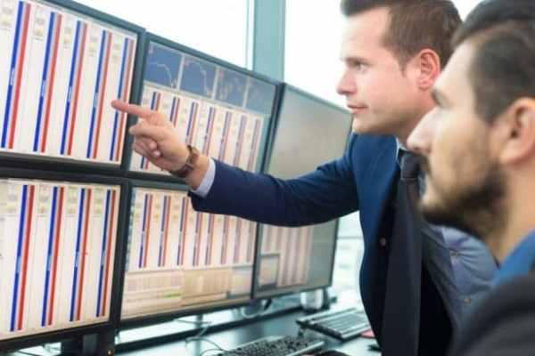 become-stockbroker-2020