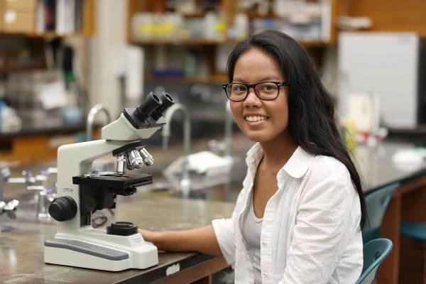 careers-in-biology-2020