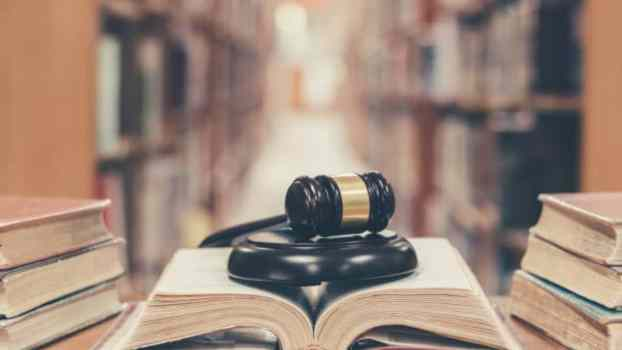 13 Cheapest Law Schools in California | 2020