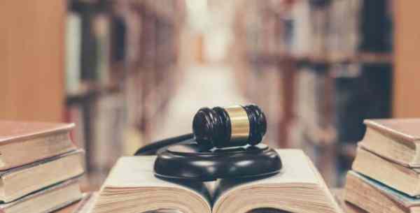 cheapest-law-schools-in-california