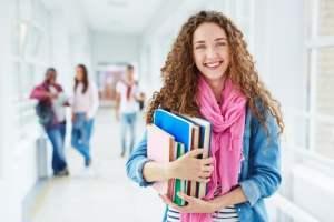 Florida best business schools