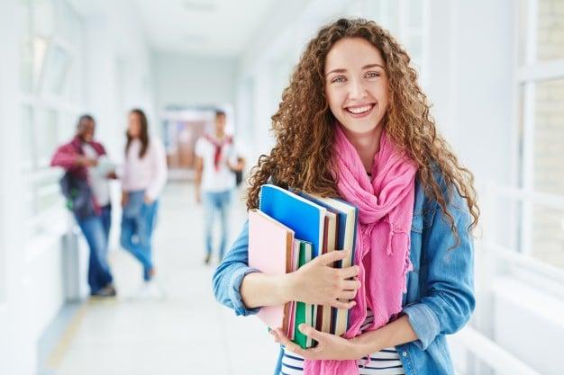 15 Best Business Schools in Florida 2020-2021