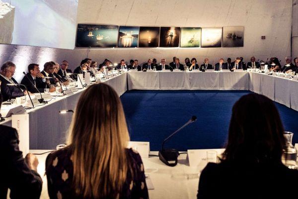 Economic-conference-2020