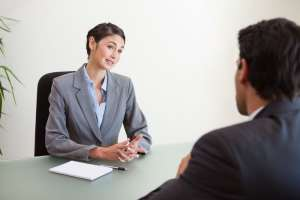 Interview Questions For Accountants