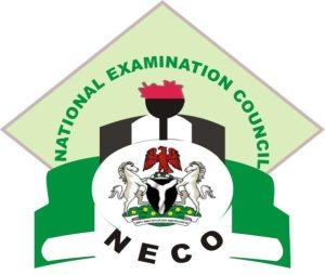 Resultados NECO 2020, portal NECO, Comprobador de resultados NECO