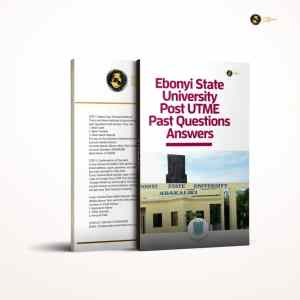 ebonyi-state-university-past-questions-answers