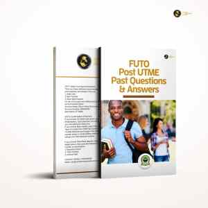 futo-post-utme-past-question-answer