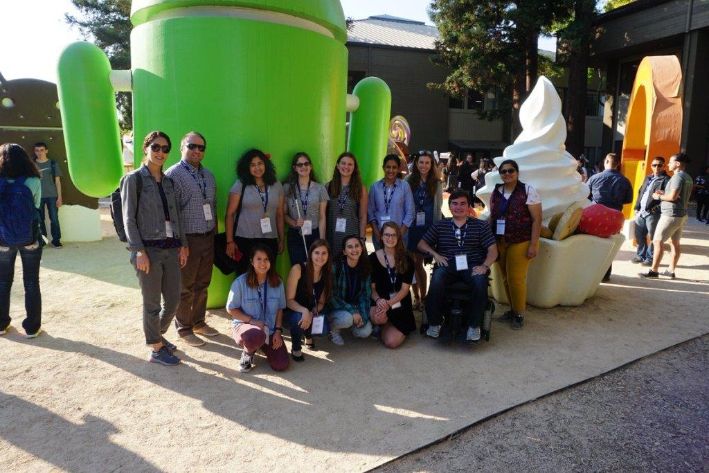 Beca Google Lime | ACTUALIZADO