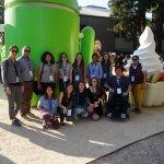 google-kalk-stipendium