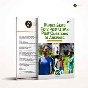 kwara-poly-post-utme-past-question
