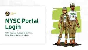 nysc-portal-login-mobilization-rgistration-2020