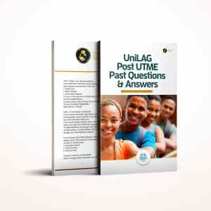 unilag-post-utme-past-questions-answers