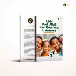 unn-post-utme-past-question-answersunn-post-utme-past-question-answers