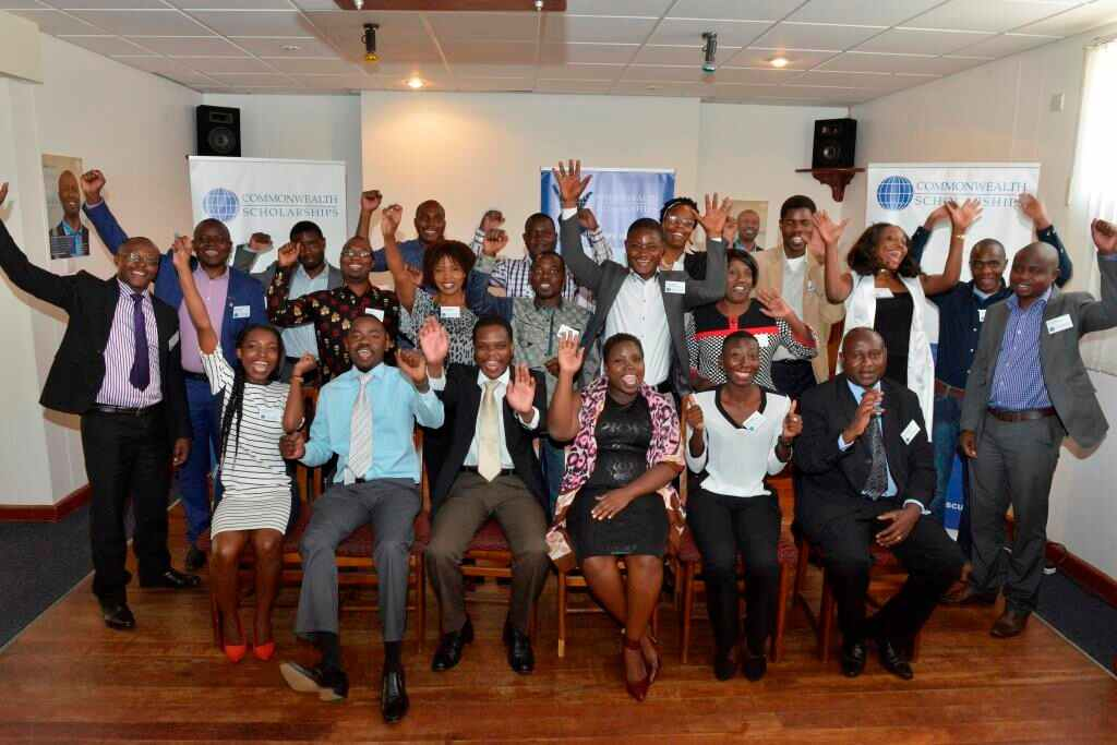15 PhD Scholarships for Zambia students 2020-2021