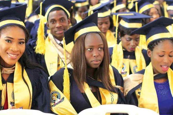 Benson Idahosa University Scholarship