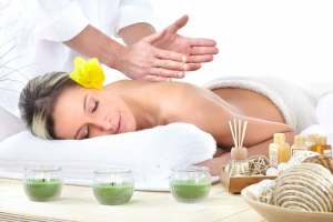 Best Schools that offer massage therapy programs in the world