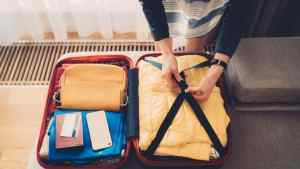 Best Study Abroad Packing List in 2020 .