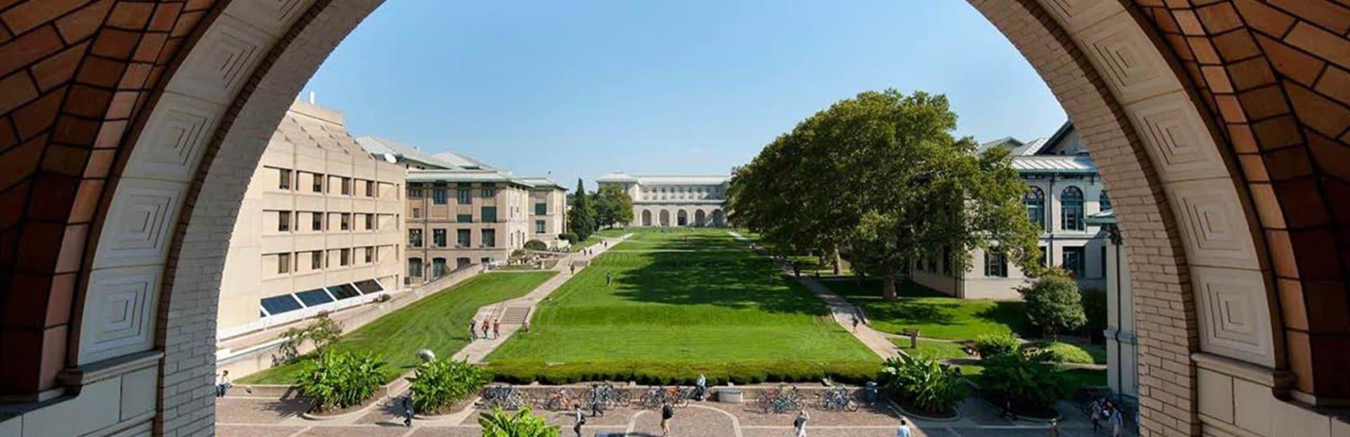 Carnegie Mellon University Acceptance Rate In 2020