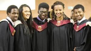 ScholarshipPoints program