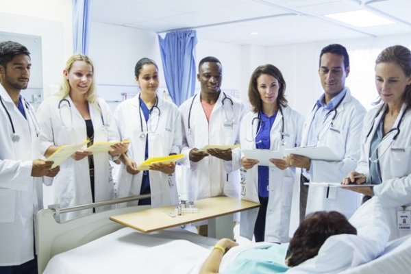 Latin-America-Best-Medical-Schools.