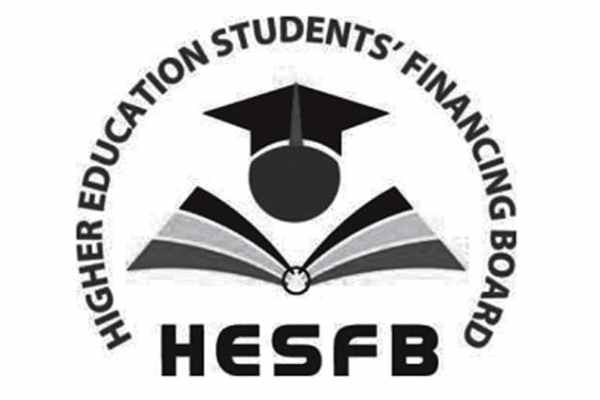 National-at-higher-education-etudent-financing-board-HESFB-scholarships-uganda