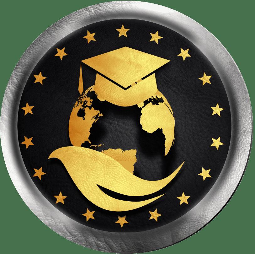 WSF Icon