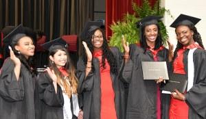 best Community Colleges in Atlanta, Georgia