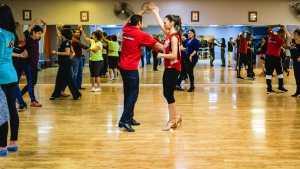 best-dance-schools