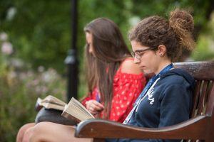 best-english-literature-schools-world-universities-programs