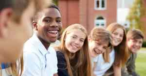 best-therapeutic-boarding-schools-in-the-world