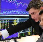 mejores escuelas de finanzas en línea