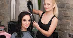 Best schools for hairdressing