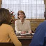 cómo convertirse en un agente de préstamos hipotecarios con licencia