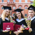 prem-tinsulanonda-scholarships