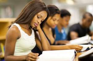 Delta States Bursary and Scholarship Board Students Scheme