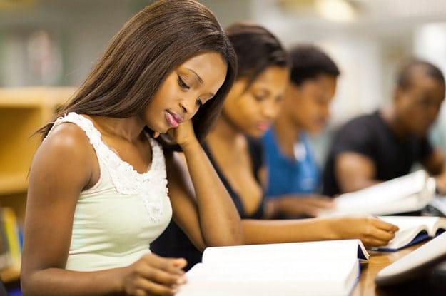 Delta States Bursary and Scholarship Board Students Scheme