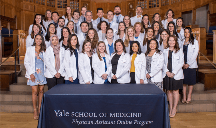 Yale Medical School Acceptance Rate in 2020 | Admission Requirements